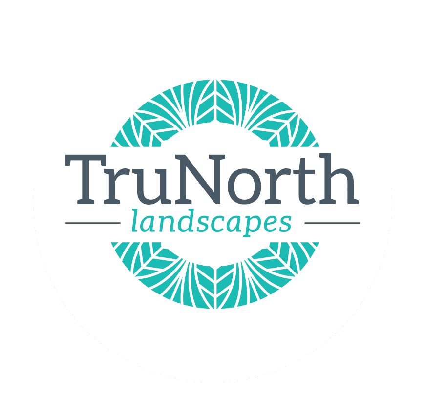 TruNorth Landscapes