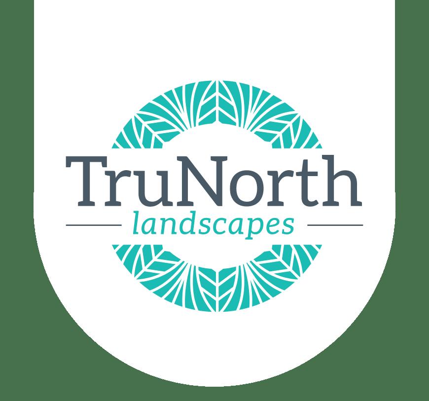 TruNorth Landscapes